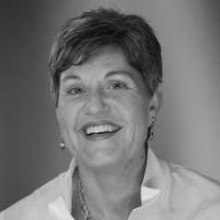 Julie Silverstein/ Errand Solutions