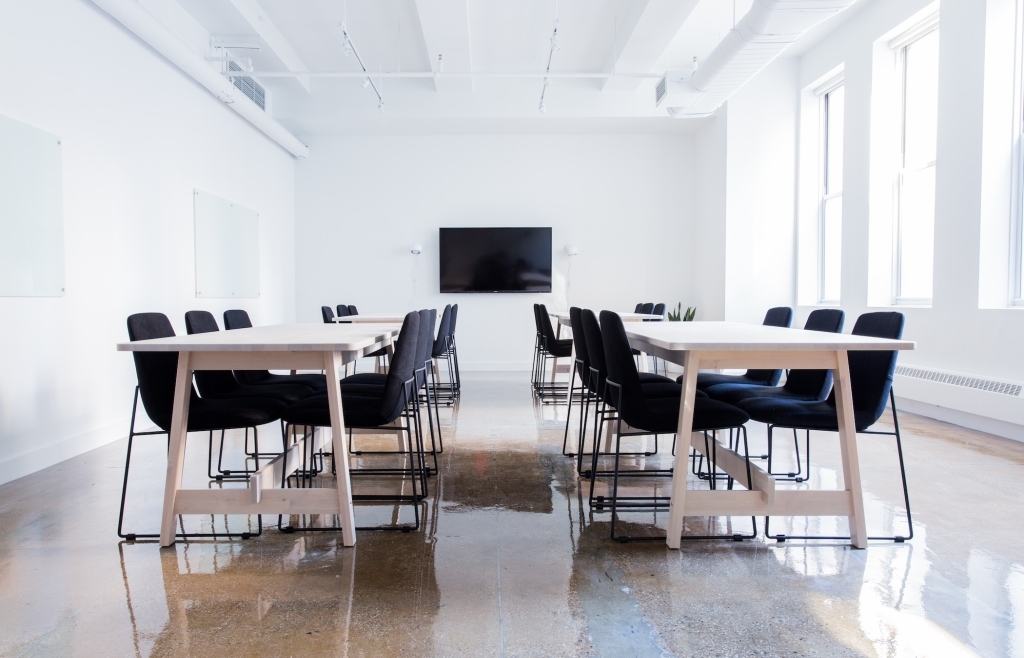 The bidding war: I'm ready to change the way we think about the real estate leasing business