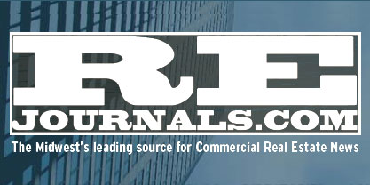 Future Of Commercial Real Estate Undergoing A Fundamental Shift