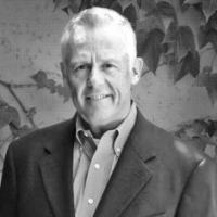 James E. Vaughan/Batterson Venture Capital