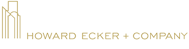 Howard Ecker & Company Logo